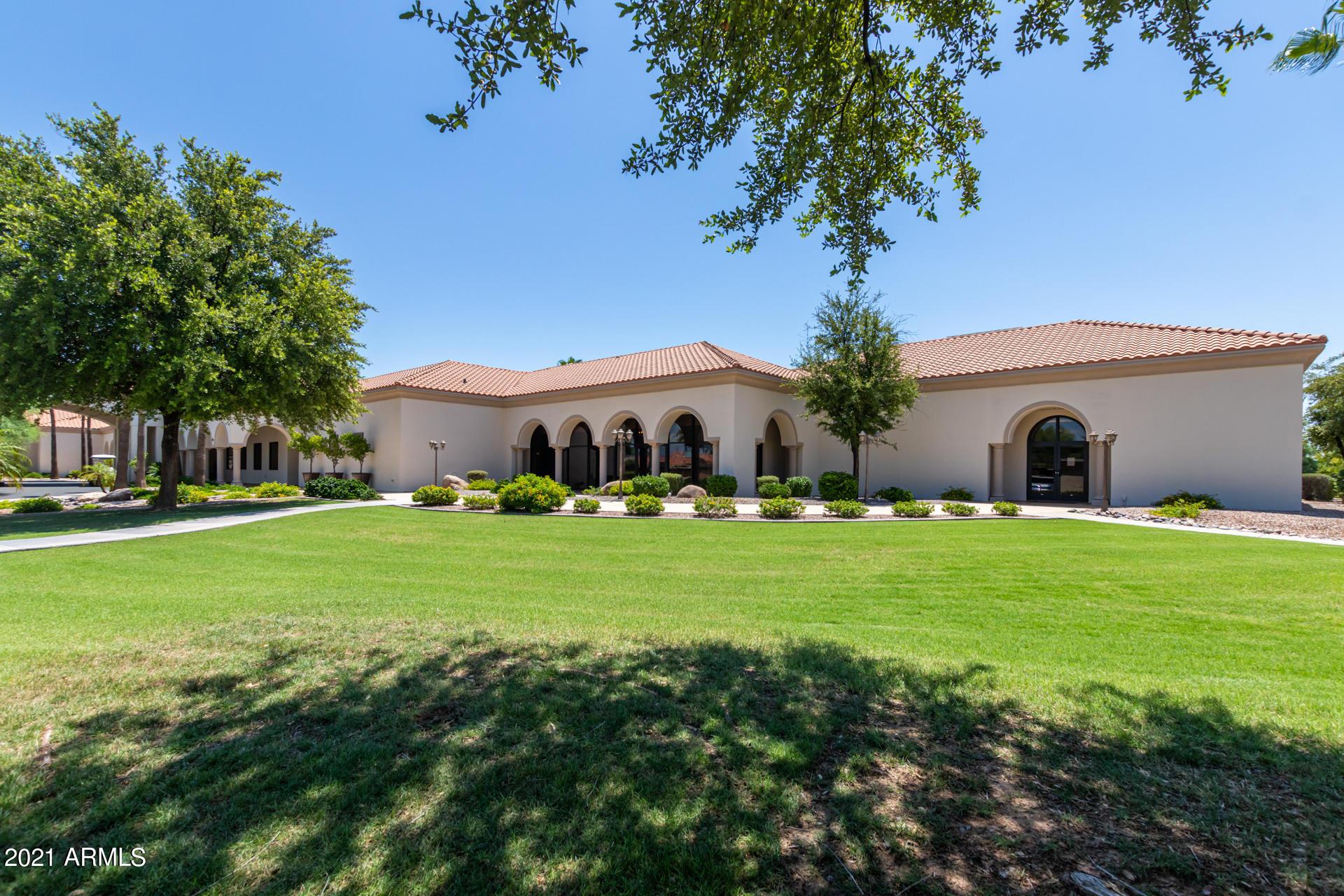 MLS 6270953 3301 S Goldfield Road Unit 5074, Apache Junction, AZ 85119 Apache Junction AZ Gated