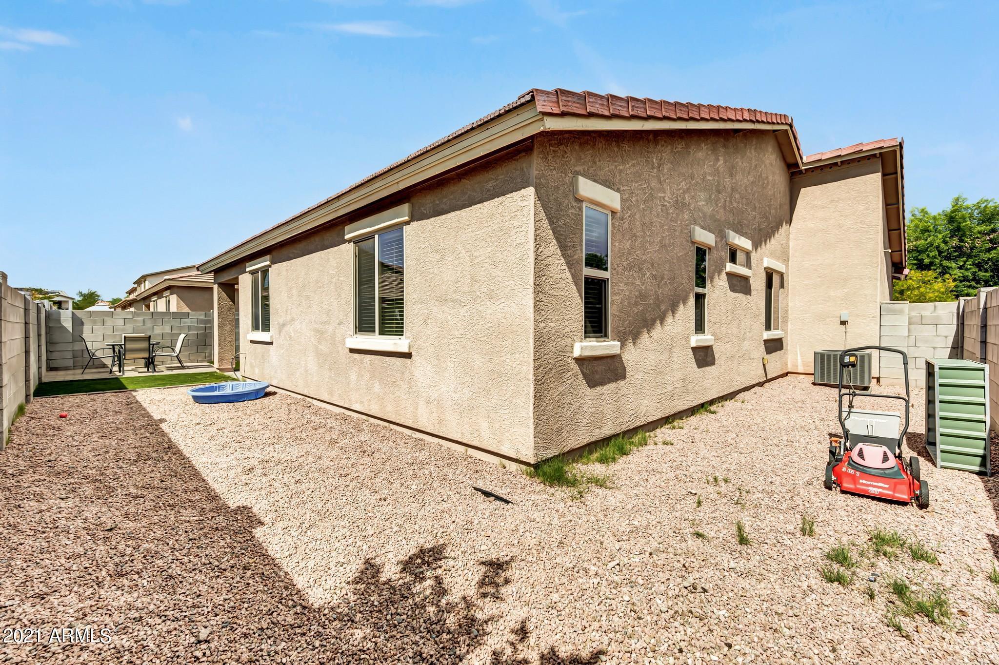 MLS 6271631 2572 S Chaparral Road, Apache Junction, AZ 85119 Apache Junction AZ Gated