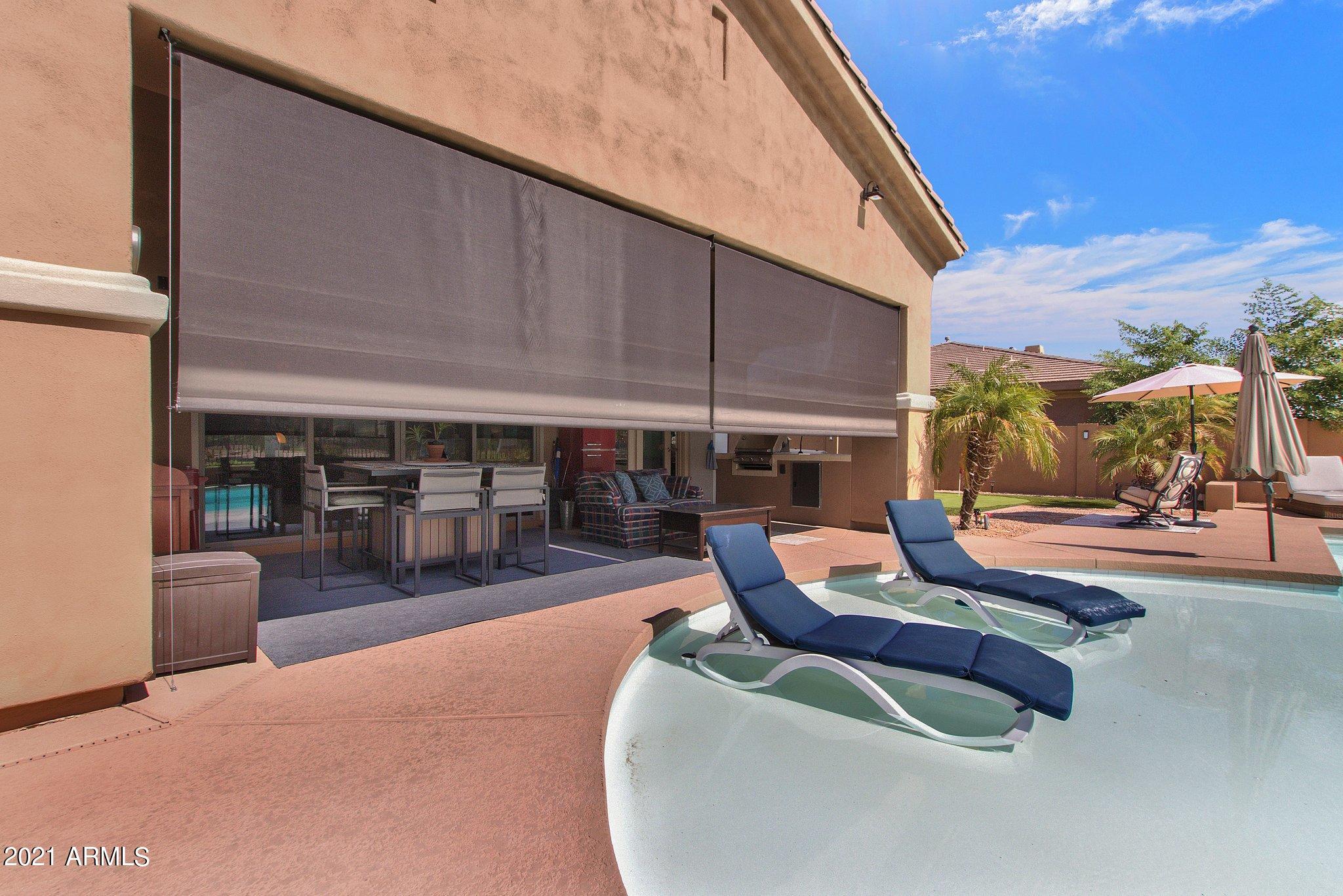 MLS 6272439 2660 N 141ST Lane, Goodyear, AZ 85395 Goodyear AZ Luxury