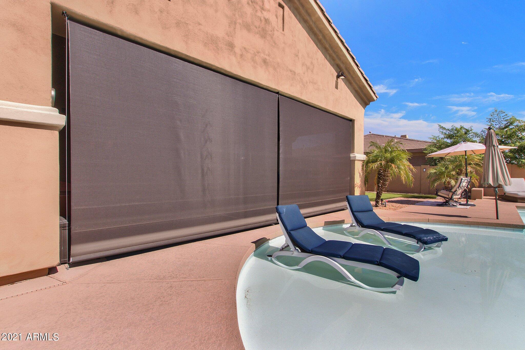 MLS 6272439 2660 N 141ST Lane, Goodyear, AZ 85395 Goodyear AZ Mountain View