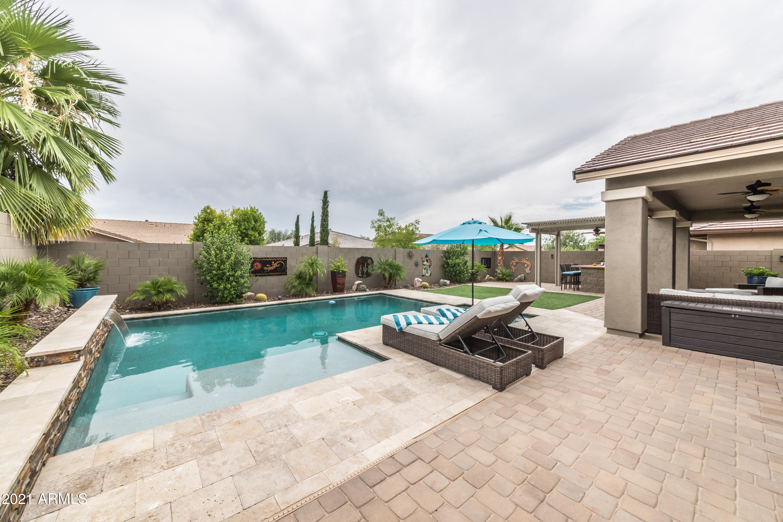MLS 6272396 3245 N SPRINGFIELD Street, Buckeye, AZ 85396 Buckeye AZ Three Bedroom