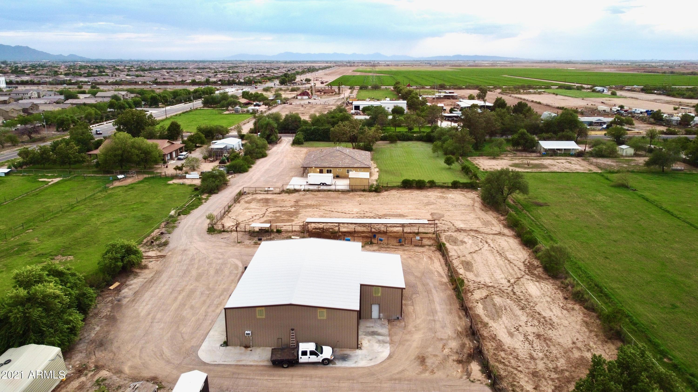 MLS 6272101 42447 N Murphy Avenue, San Tan Valley, AZ 85140 San Tan Valley