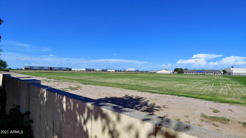 MLS 6272475 5521 N 103RD Drive, Glendale, AZ 85307 Glendale AZ West Glendale