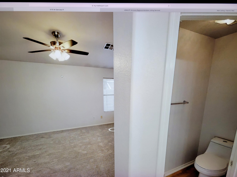 MLS 6272431 5170 W Glenview Place, Chandler, AZ 85226 Chandler AZ Twelve Oaks