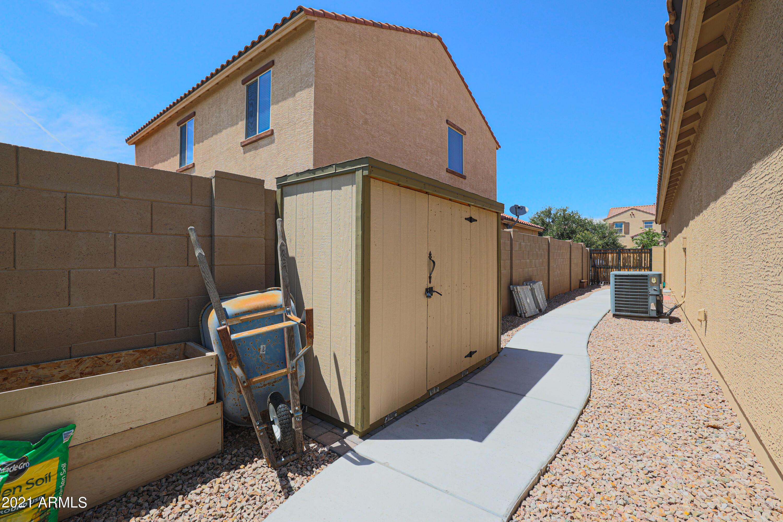 MLS 6272453 3001 E Meadowview Drive, Gilbert, AZ 85298 Gilbert AZ Seville