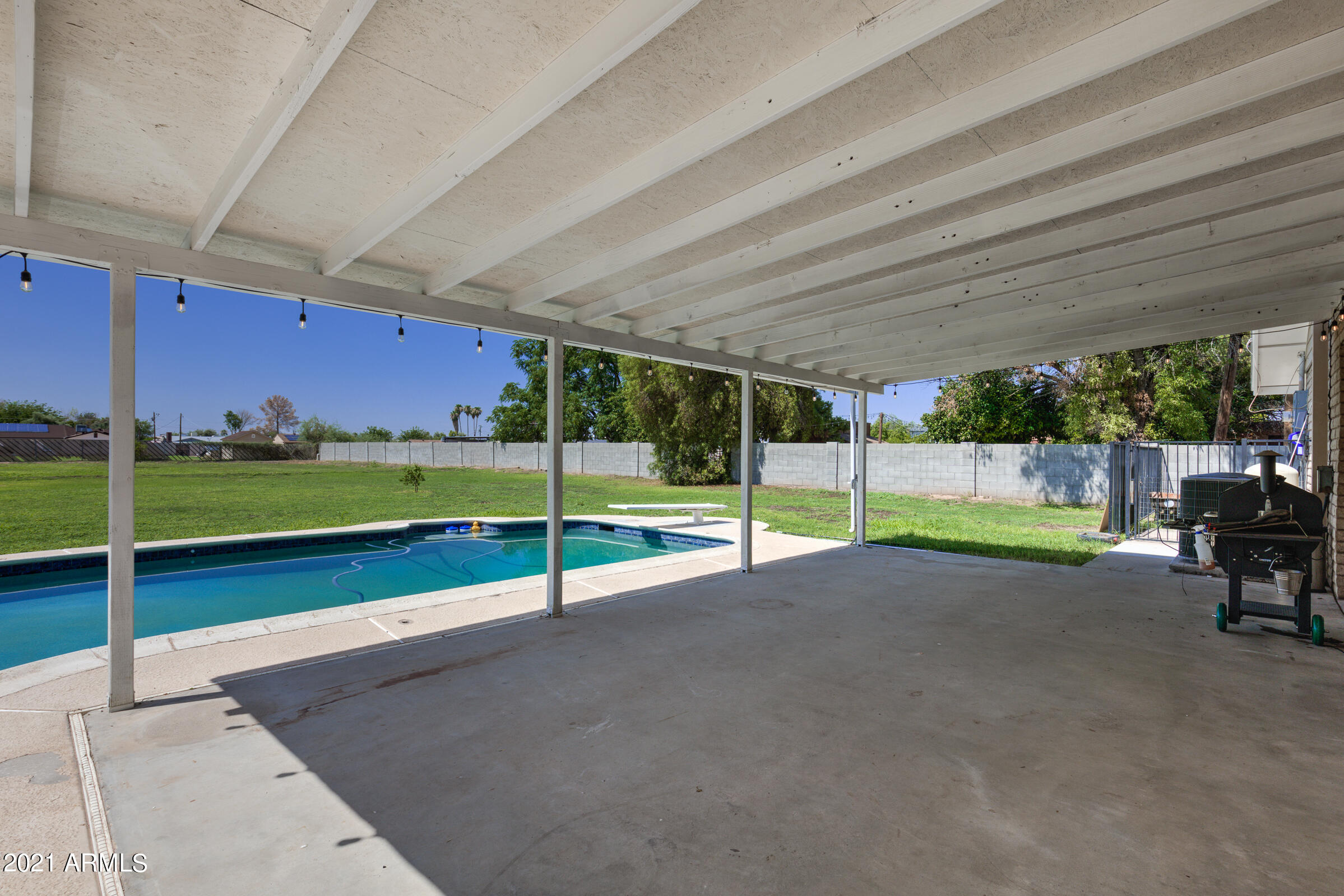 MLS 6266441 4211 W YORKSHIRE Drive, Glendale, AZ 85308 Glendale AZ Three Bedroom