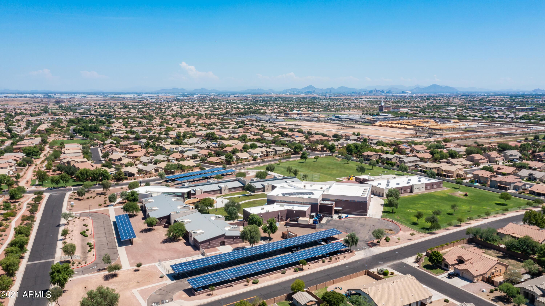 MLS 6272523 8619 S 47TH Avenue, Laveen, AZ 85339 Laveen AZ Luxury