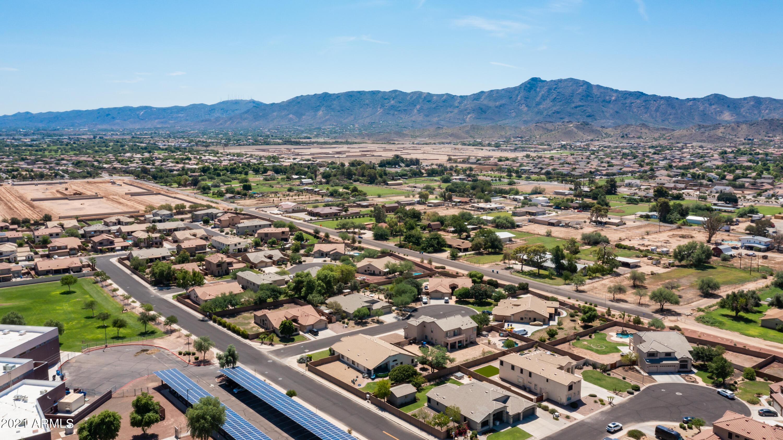 MLS 6272523 8619 S 47TH Avenue, Laveen, AZ 85339 Laveen AZ Mountain View