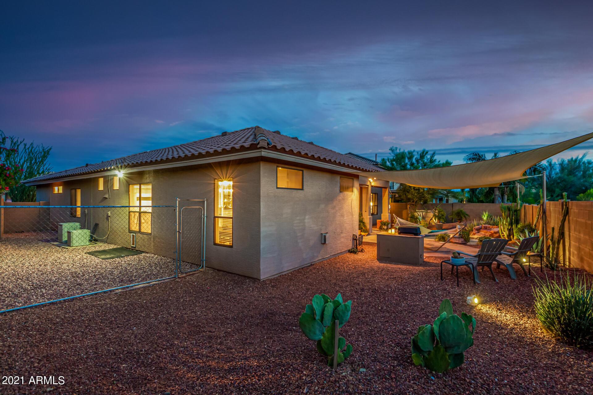 MLS 6272572 26814 N 45TH Place, Cave Creek, AZ 85331 Cave Creek AZ Tatum Ranch