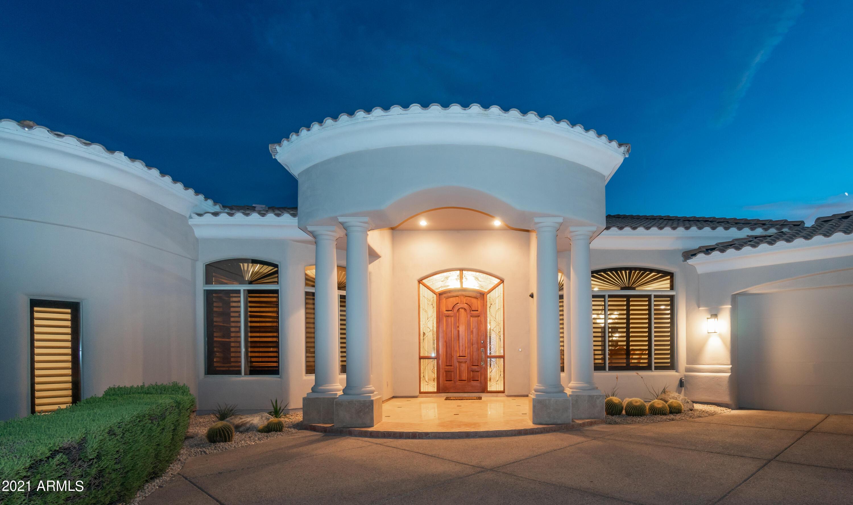 MLS 6273559 1519 E DESERT WILLOW Drive, Phoenix, AZ 85048 Ahwatukee Community AZ Luxury