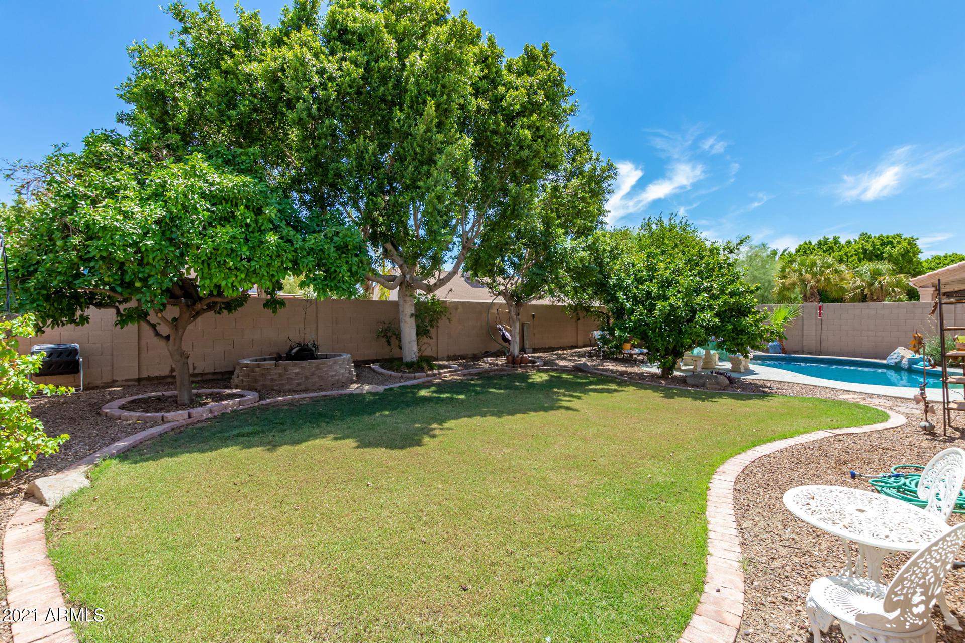 MLS 6272625 6321 W LINDA Lane, Chandler, AZ 85226 Chandler AZ Warner Ranch