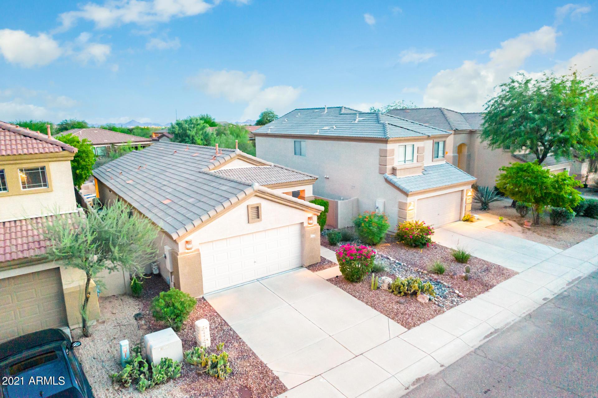 MLS 6272723 5051 E LUCIA Drive, Cave Creek, AZ 85331 Cave Creek AZ Tatum Ranch
