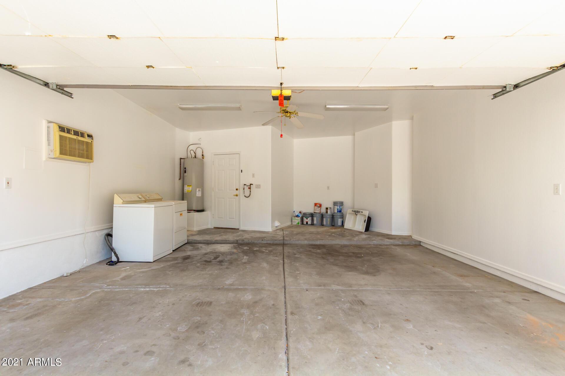 MLS 6272732 11402 N SAGUARO Boulevard Unit A, Fountain Hills, AZ 85268 Fountain Hills AZ Condo or Townhome