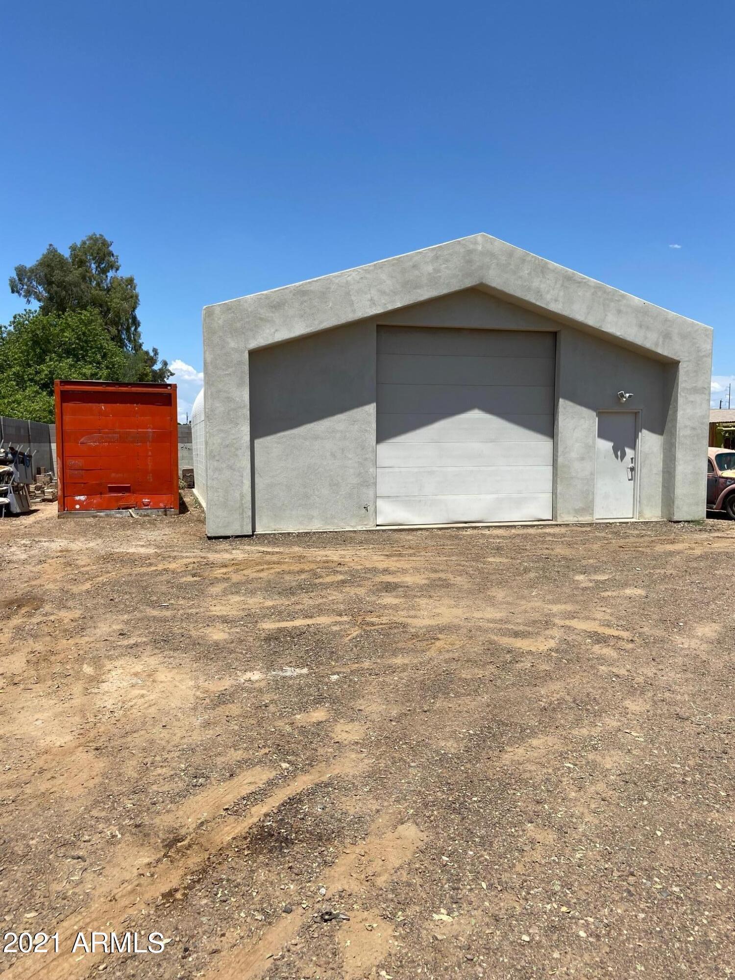 MLS 6269024 3634 W MORROW Drive, Glendale, AZ 85308 Glendale AZ Luxury