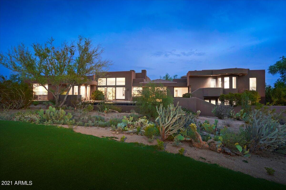 MLS 6272856 10040 E HAPPY VALLEY Road Unit 25, Scottsdale, AZ 85255 Scottsdale AZ Desert Highlands