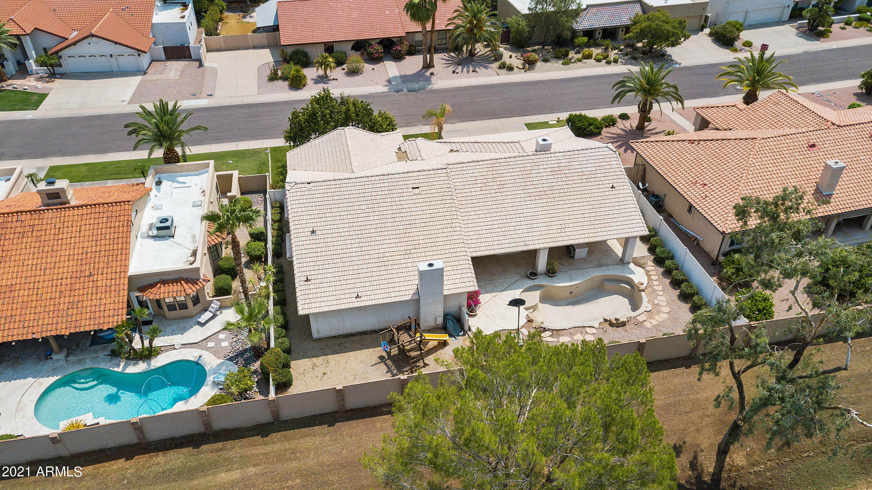 MLS 6272666 9026 N 83rd Street, Scottsdale, AZ 85258 Scottsdale AZ McCormick Ranch