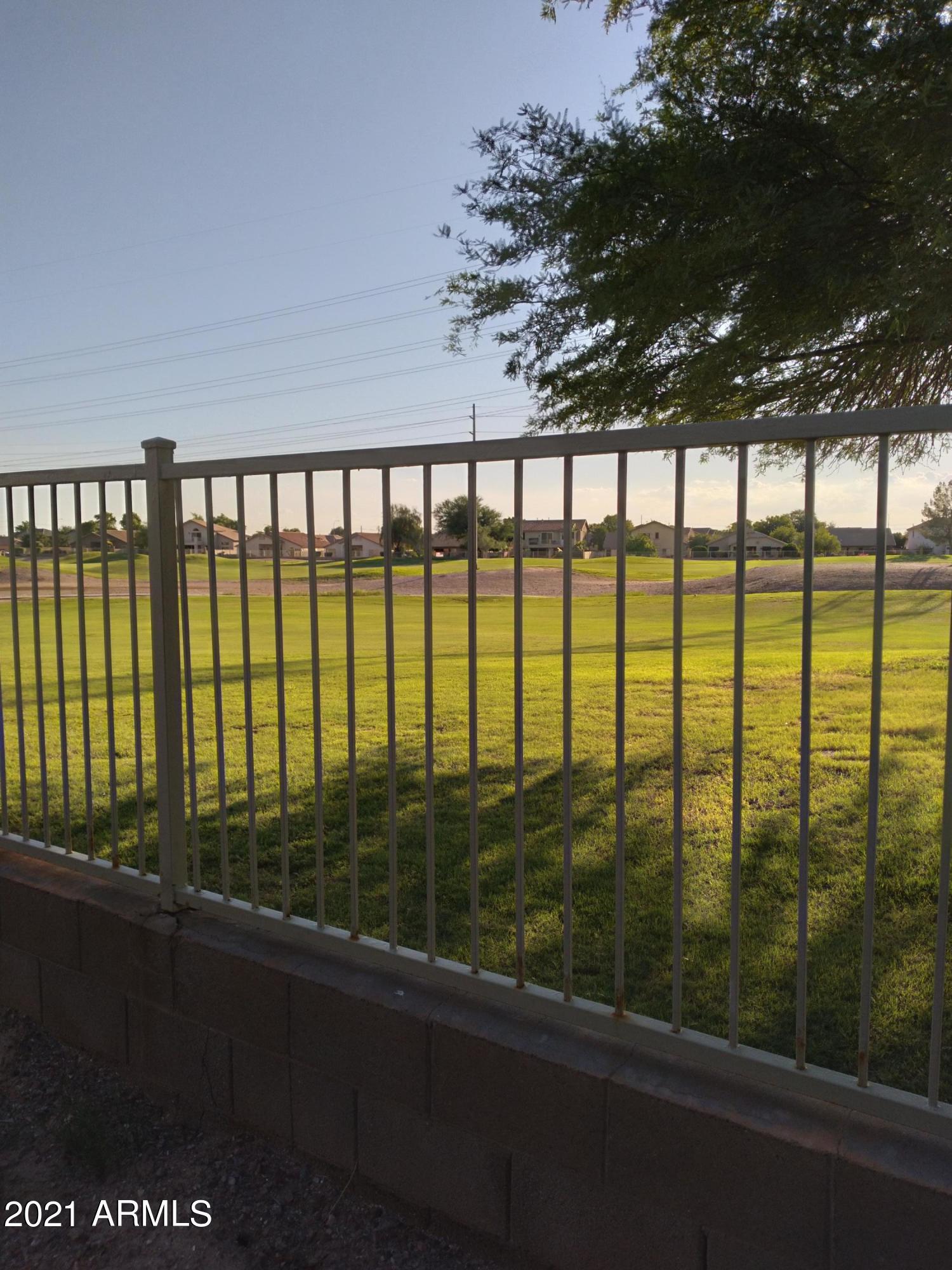 MLS 6270546 210 S 120TH Avenue, Avondale, AZ 85323 Avondale AZ Golf