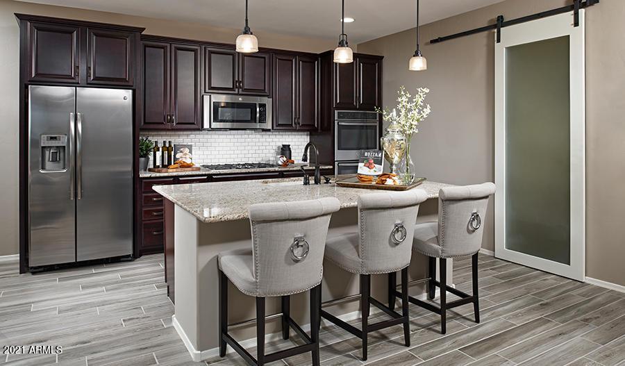 MLS 6272689 4031 S NEVADA Street, Chandler, AZ 85249 Chandler AZ Newly Built