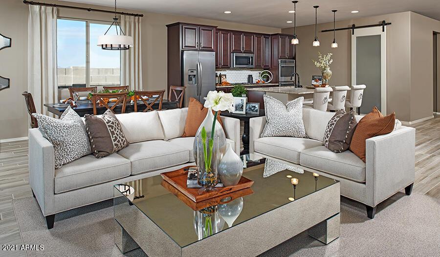 MLS 6272689 4031 S NEVADA Street, Chandler, AZ 85249 Newly Built