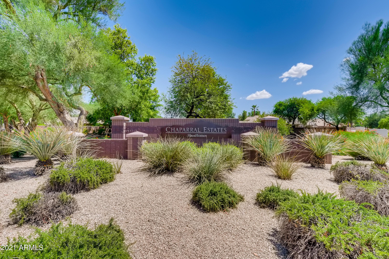MLS 6250888 3518 E BRIDGEPORT Parkway, Gilbert, AZ 85295 Gilbert AZ Chaparral Estates