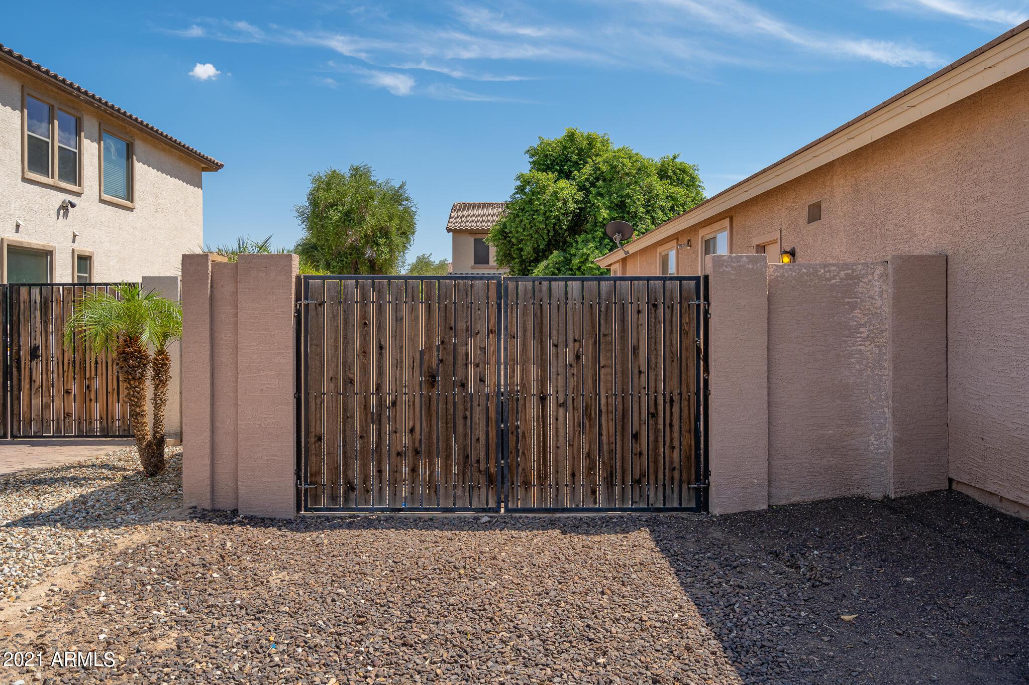 MLS 6272844 5215 W GWEN Street, Laveen, AZ 85339 Laveen AZ Four Bedroom