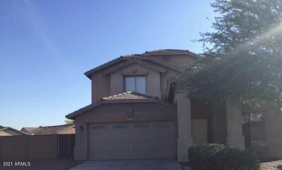 MLS 6272757 4508 W FREMONT Road, Laveen, AZ 85339 Laveen AZ Four Bedroom