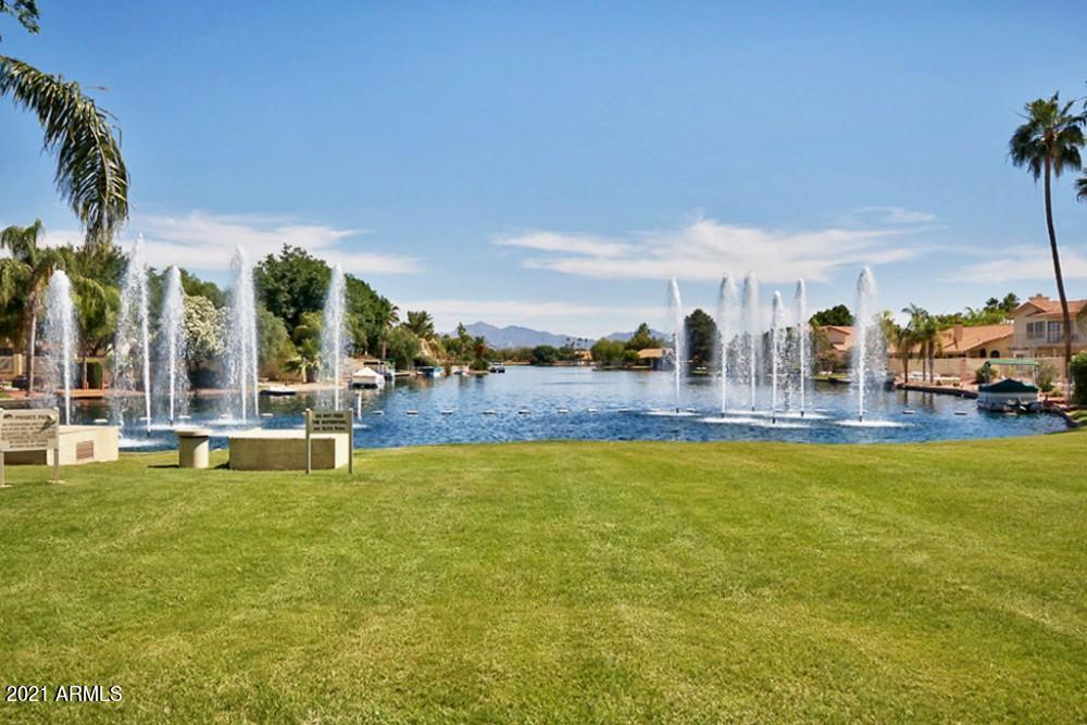 MLS 6271755 10905 W POINSETTIA Drive, Avondale, AZ 85392 Avondale AZ Lake Subdivision