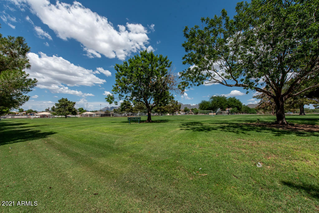 MLS 6273432 9084 E FRIESS Drive, Scottsdale, AZ 85260 Scottsdale AZ Private Pool