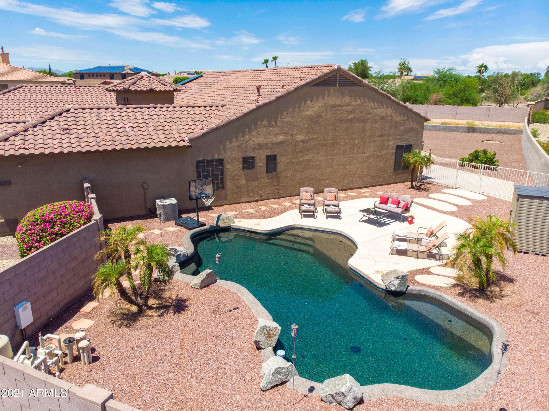 MLS 6271025 5613 N 131st Drive, Litchfield Park, AZ 85340 Litchfield Park AZ 5 or More Bedroom