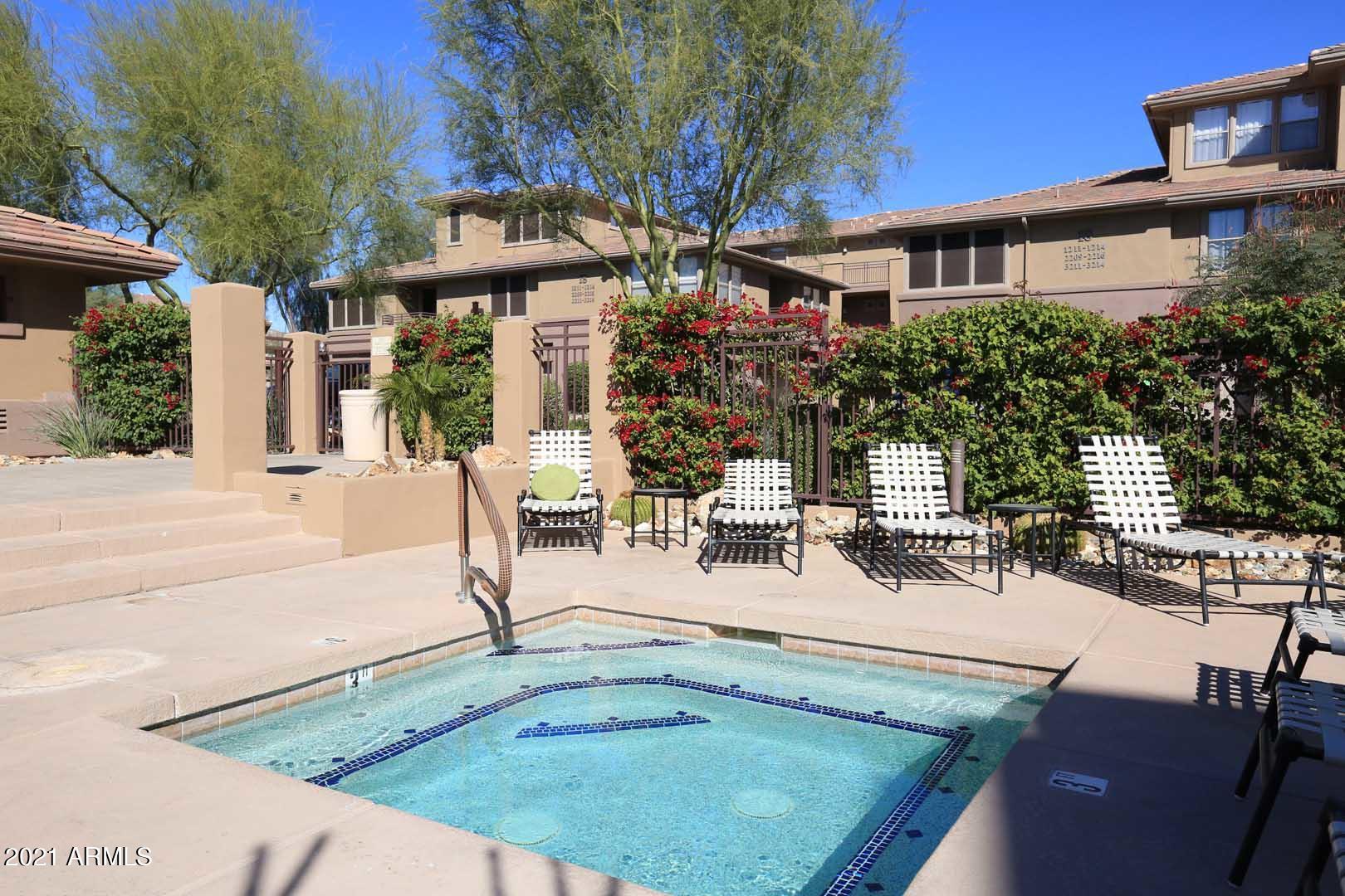 MLS 6273463 19777 N 76TH Street Unit 3146 Building 7, Scottsdale, AZ 85255 Scottsdale AZ Grayhawk