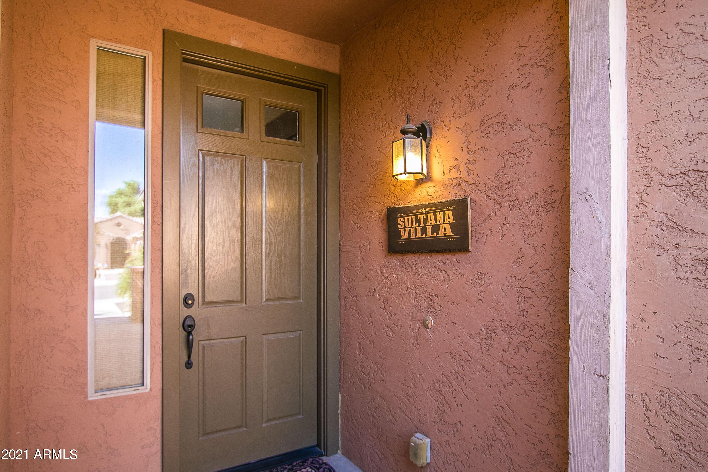 MLS 6272912 5436 W COLES Road, Laveen, AZ 85339 Laveen AZ Three Bedroom