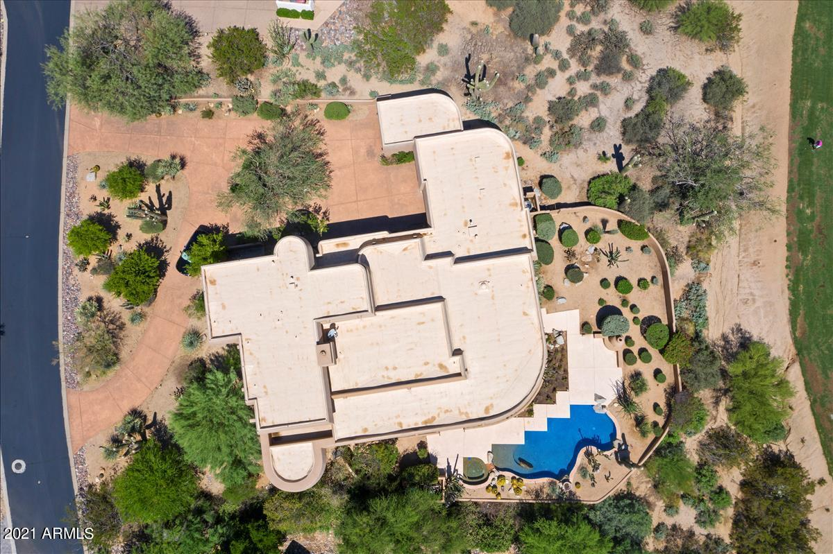 MLS 6274451 10651 E Quartz Rock Road, Scottsdale, AZ 85255 Scottsdale AZ Windy Walk Estates