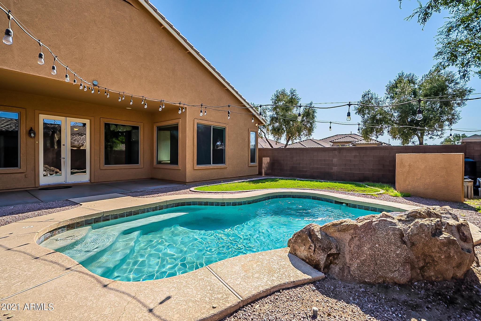 MLS 6265738 4240 E ANDRE Avenue, Gilbert, AZ 85298 Gilbert AZ Seville