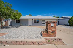 Phoenix home for sale