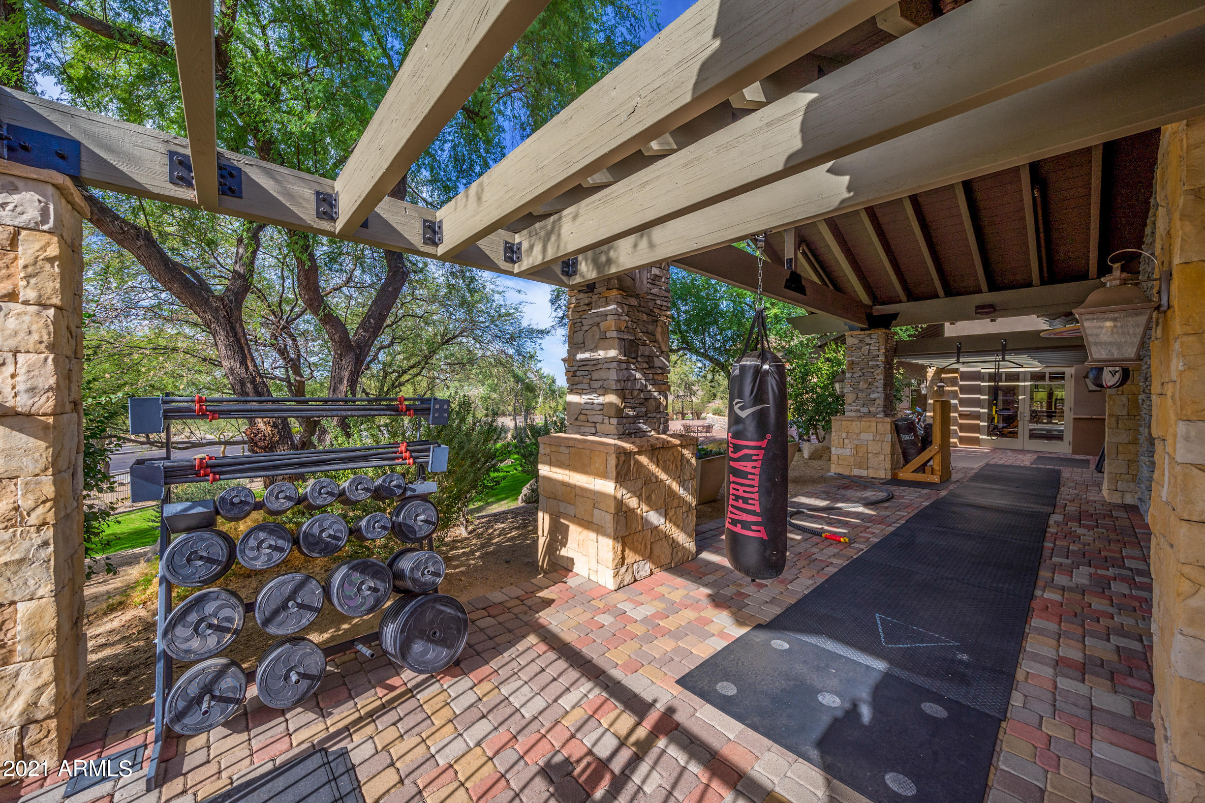 MLS 6280134 4344 N SAGE CREEK Circle, Mesa, AZ 85207 Mesa AZ Gated