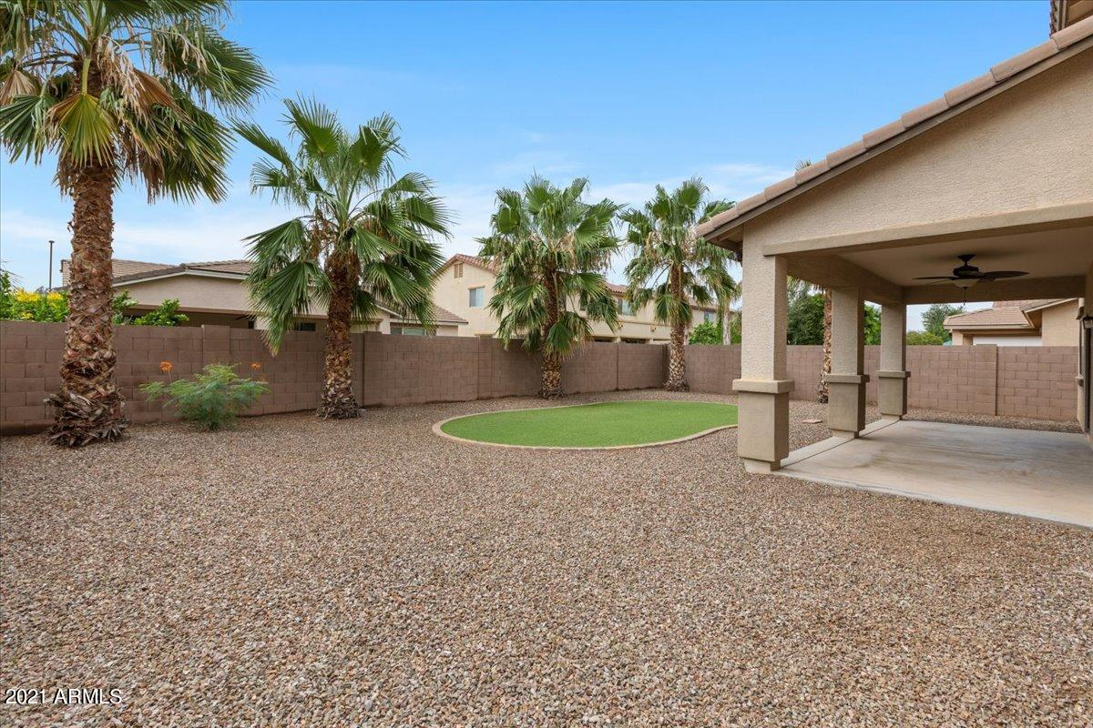 MLS 6266228 2737 E LODGEPOLE Drive, Gilbert, AZ 85298 Condos
