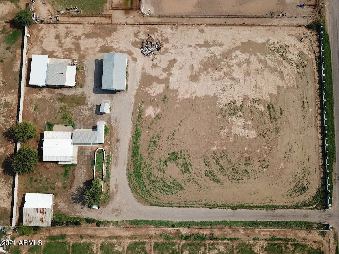 MLS 6250434 257 N SUNSET Lane, Coolidge, AZ Coolidge Horse Property for Sale
