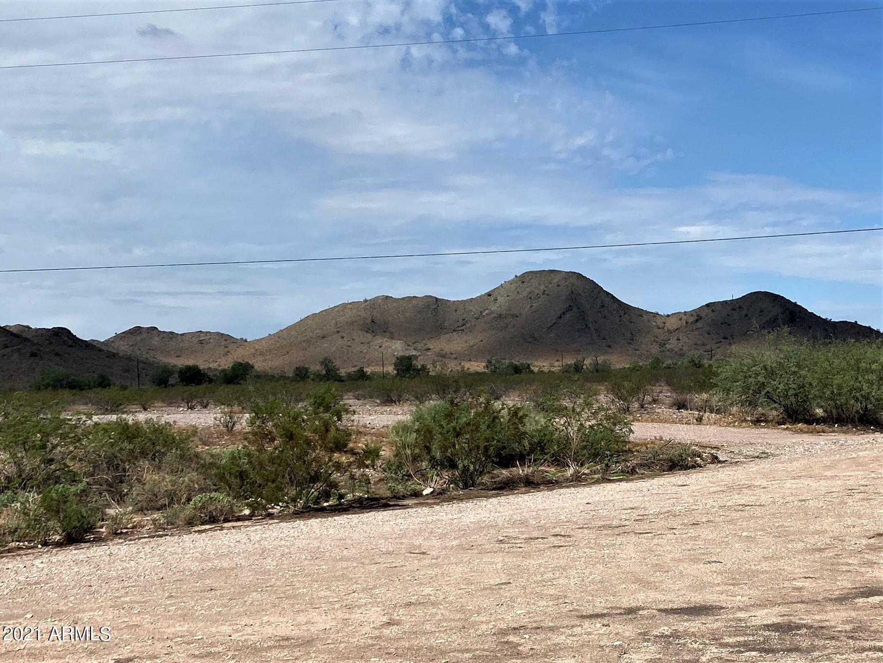 MLS 6280823 4303 N 443rd Avenue, Tonopah, AZ 85354 Tonopah