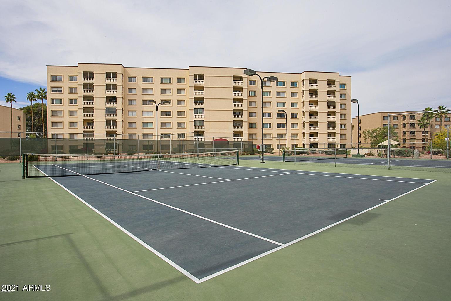 MLS 6284045 7860 E CAMELBACK Road Unit 211 Building 31, Scottsdale, AZ 85251 Scottsdale AZ Scottsdale Shadows