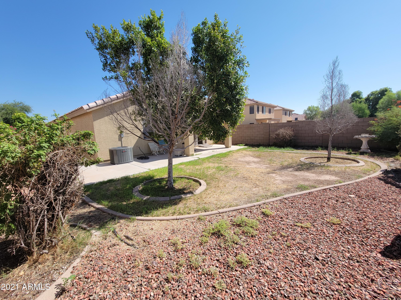 MLS 6283797 13001 W LAUREL Lane, El Mirage, AZ 85335 El Mirage AZ Three Bedroom
