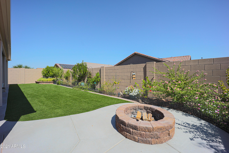 MLS 6283910 21241 W WILSHIRE Drive, Buckeye, AZ 85396 Buckeye AZ Eco-Friendly