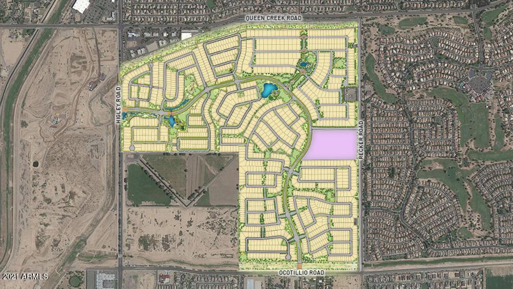 MLS 6285641 3372 E STRAWBERRY Drive, Gilbert, AZ 85298 Gilbert