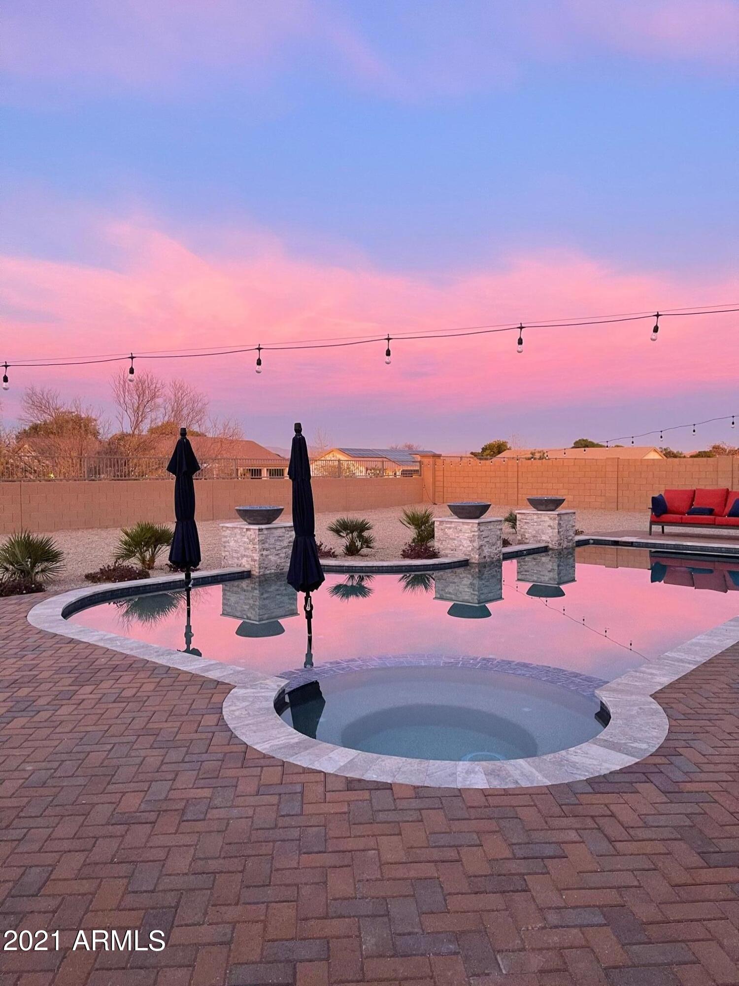 MLS 6282697 21022 E AQUARIUS Way, Queen Creek, AZ 85142 Queen Creek AZ Eco-Friendly