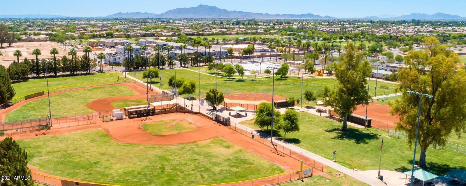 MLS 6287820 2166 W PENINSULA Circle, Chandler, AZ 85248 Chandler AZ Ocotillo