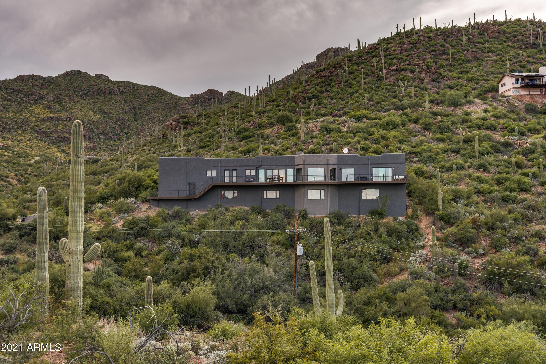 MLS 6287312 6304 W TRAILS END Road, Tucson, AZ 85745