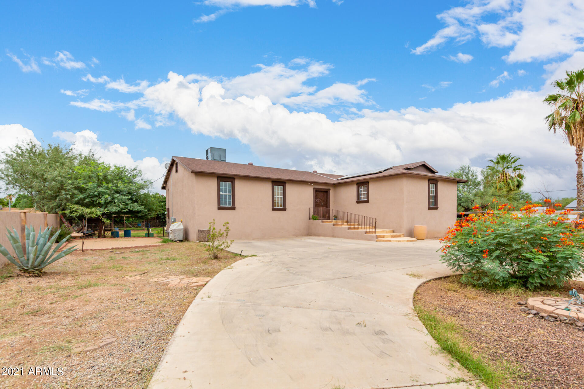 MLS 6285200 10947 W PECAN Road, Tolleson, AZ Tolleson Horse Property for Sale