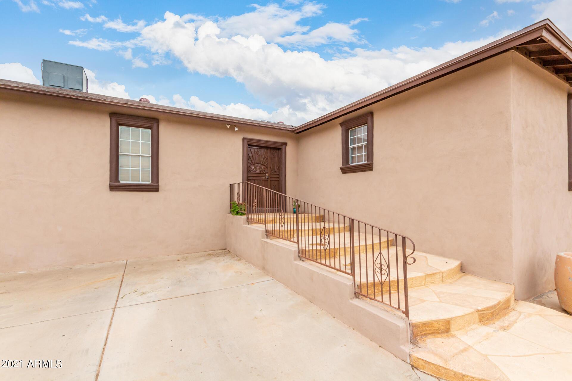 MLS 6285200 10947 W PECAN Road, Tolleson, AZ 85353 Tolleson