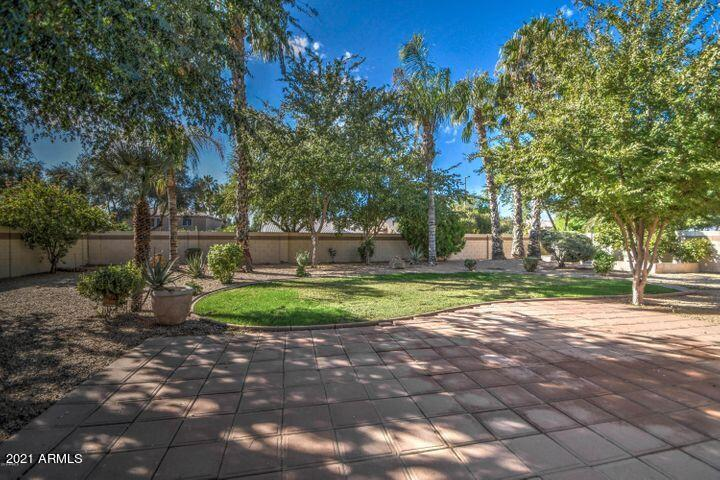 MLS 6287876 734 S ROANOKE Street, Gilbert, AZ 85296 Gilbert AZ Greenfield Lakes