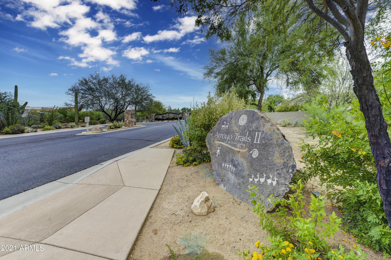 MLS 6289995 4746 E PRESERVE Way, Cave Creek, AZ 85331 Cave Creek AZ Cul-De-Sac