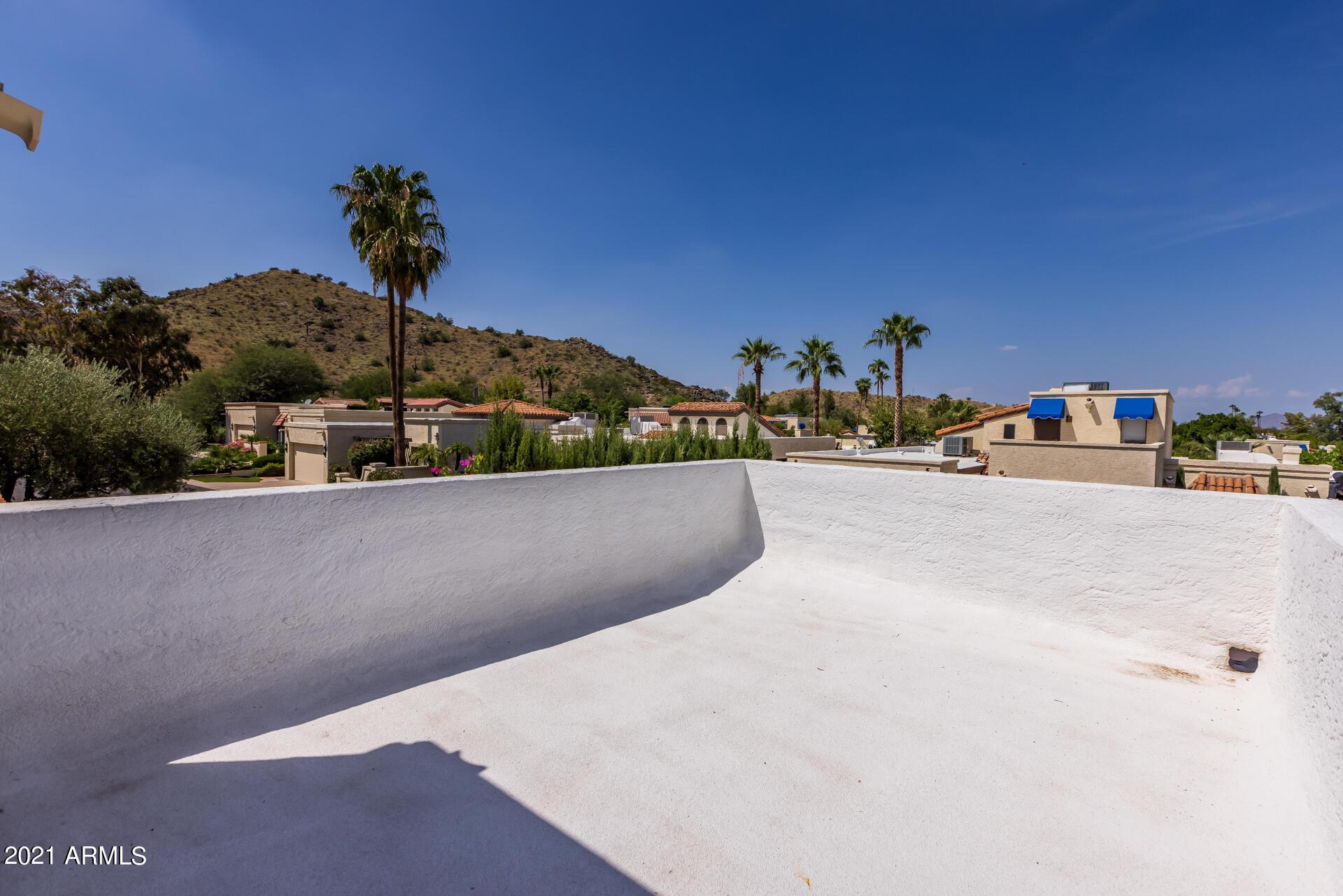 MLS 6278359 4621 E VALLEY VIEW Drive, Phoenix, AZ 85044 Phoenix AZ Pointe South Mountain